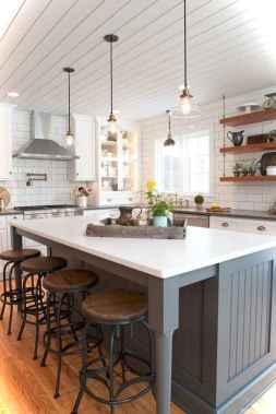 Affordable Cottage Kitchen Design Ideas40
