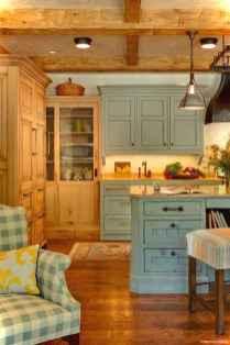 Affordable Cottage Kitchen Design Ideas47