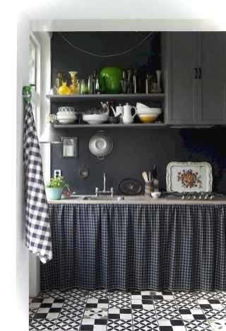 Affordable Cottage Kitchen Design Ideas66