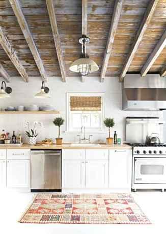 Affordable Cottage Kitchen Design Ideas67