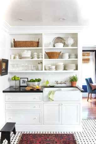 Affordable Cottage Kitchen Design Ideas68