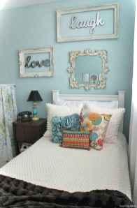 Cute Craft Ideas for Teen Girl Bedroom29