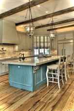 Rustic Cottage Kitchen Cabinets Ideas22