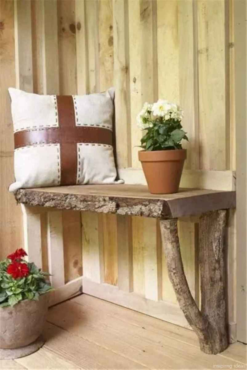 02 Awesome DIY Rustic Home Decor Ideas