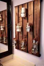 35 Awesome DIY Rustic Home Decor Ideas