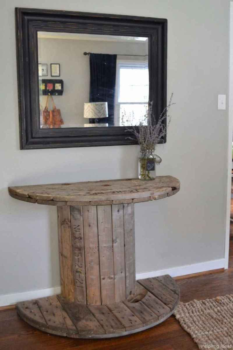 59 Awesome DIY Rustic Home Decor Ideas