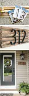 61 Awesome DIY Rustic Home Decor Ideas