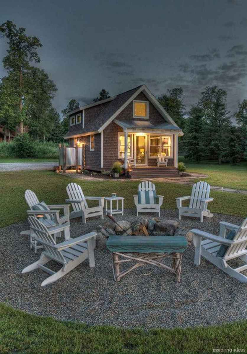 65 Affordable Log Cabin Homes Ideas