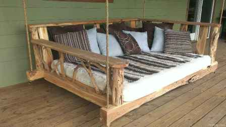 66 Awesome DIY Rustic Home Decor Ideas
