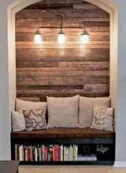67 Awesome DIY Rustic Home Decor Ideas