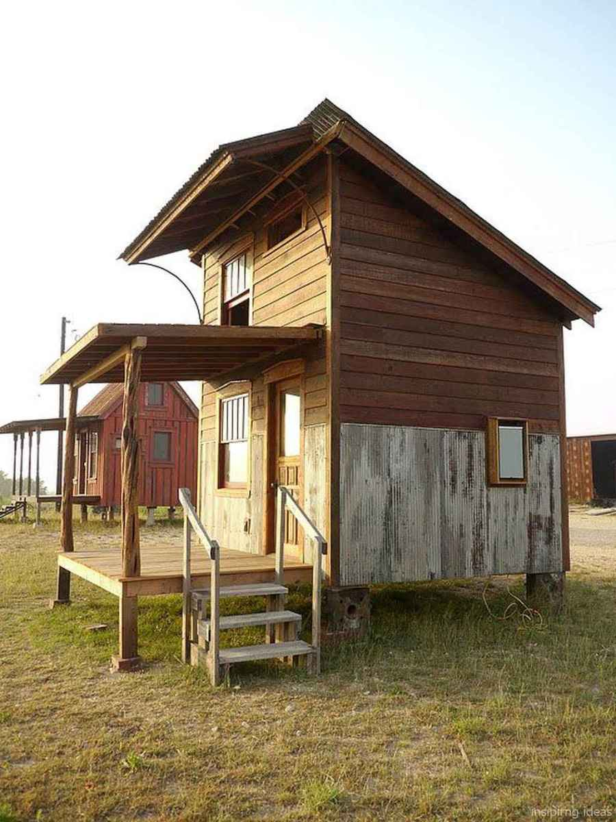 79 Affordable Log Cabin Homes Ideas