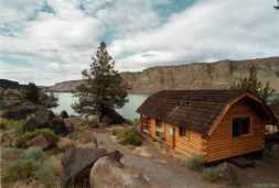 82 Affordable Log Cabin Homes Ideas