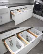 90 Awesome Laundry Room Design and Organization Ideas 62