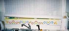 Awesome Kitchen Backsplash Ideas 04