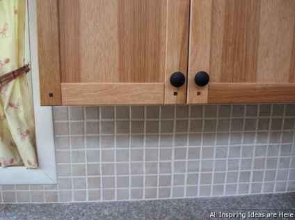 Awesome Kitchen Backsplash Ideas 06