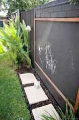 01 Backyard Playground Design Ideas