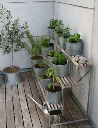 13 Clever Garden Design Ideas for Small Spaces