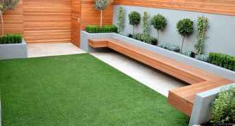 30 Clever Garden Design Ideas for Small Spaces