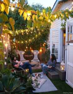 38 Clever Garden Design Ideas for Small Spaces