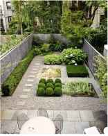 49 Clever Garden Design Ideas for Small Spaces