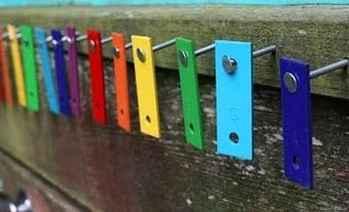 79 Backyard Playground Design Ideas