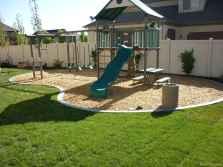 82 Backyard Playground Design Ideas