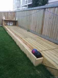 89 Backyard Playground Design Ideas