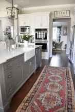 Amazing Farmhouse Kitchen Cabinets Ideas 29