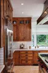 Amazing Farmhouse Kitchen Cabinets Ideas 47