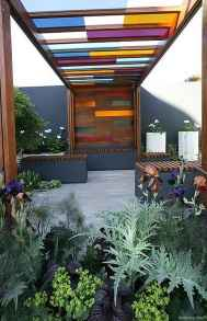 Fabulous Patio Ideas with Pergola 26