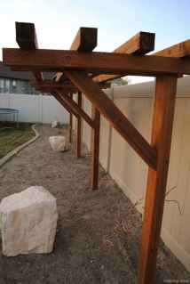 Fabulous Patio Ideas with Pergola 55