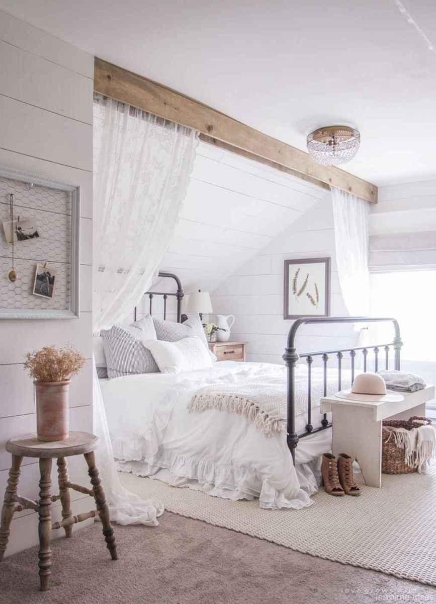 Rustic Farmhouse Home Decor Ideas 50