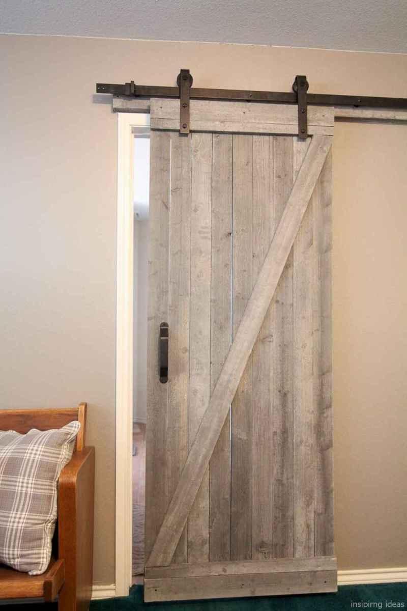 Rustic Farmhouse Home Decor Ideas 63