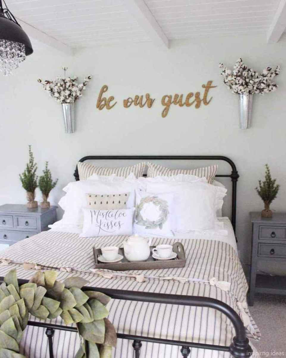 Rustic Farmhouse Home Decor Ideas 65