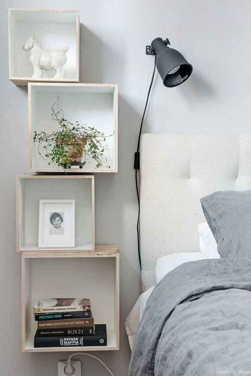 31 Nice Simple Bedroom Decor Ideas for Men