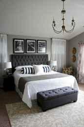 Minimalist Apartment Bedroom Decorating Ideas 63