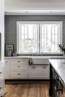 Modern Farmhouse Kitchen Backsplash Design Ideas 06