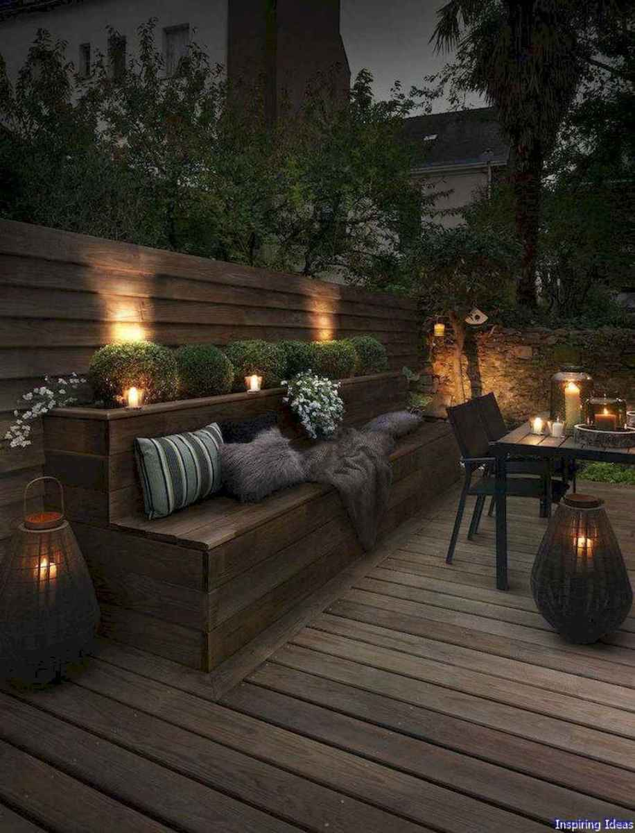 01 Inspiring Garden Landscaping Design Ideas