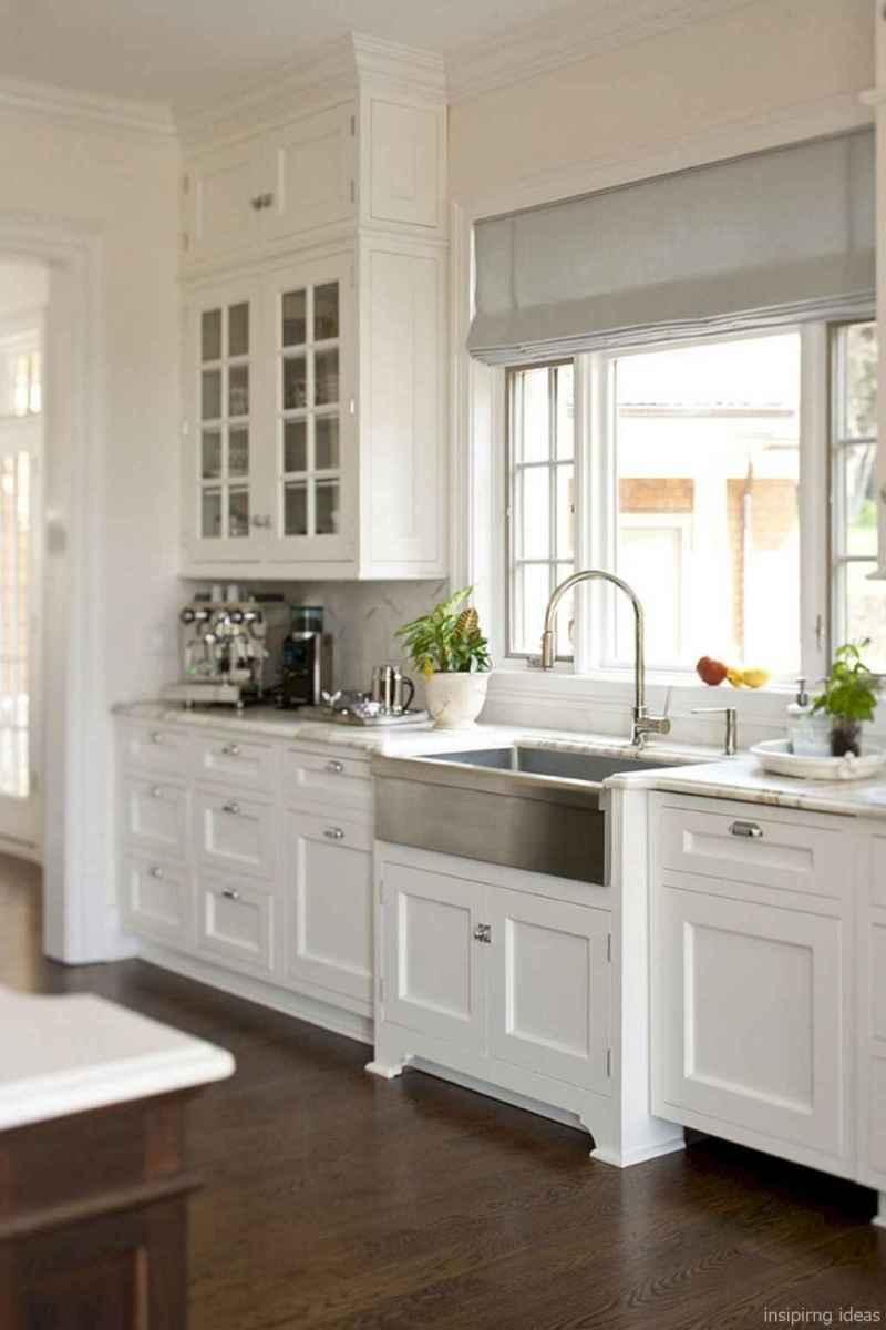 03 Modern Farmhouse Kitchen Remodel Ideas