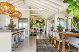 04 Small Modern Kitchen Design Ideas