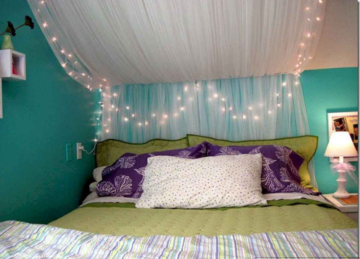 05 Awesome Teen Bedroom Decor and Design Ideas
