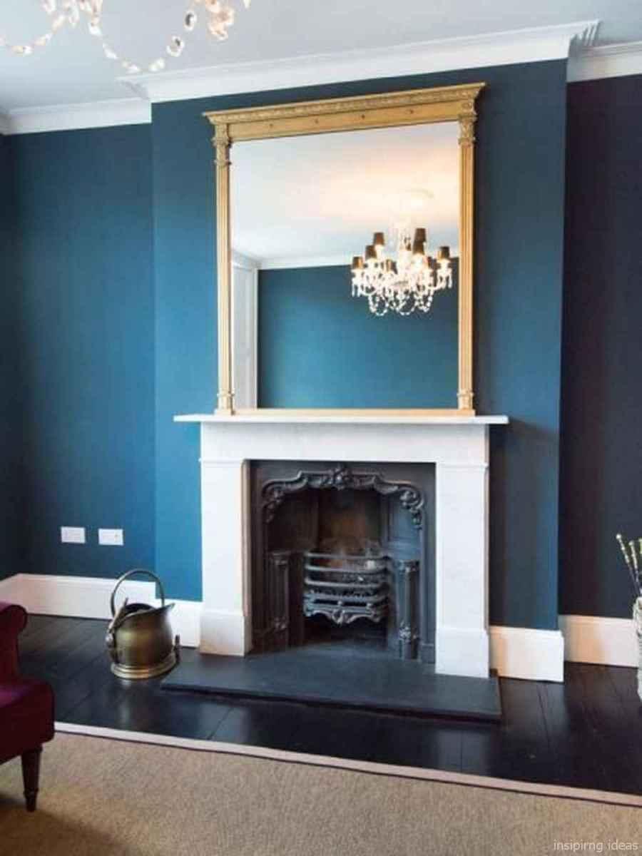 05 Modern Living Room Color Schemes Decor Ideas