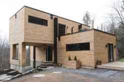 06 Genius Container House Design Ideas