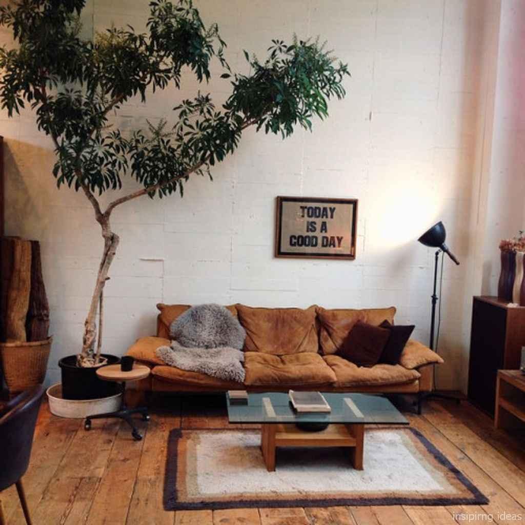 07 Chic Apartment Decorating Ideas