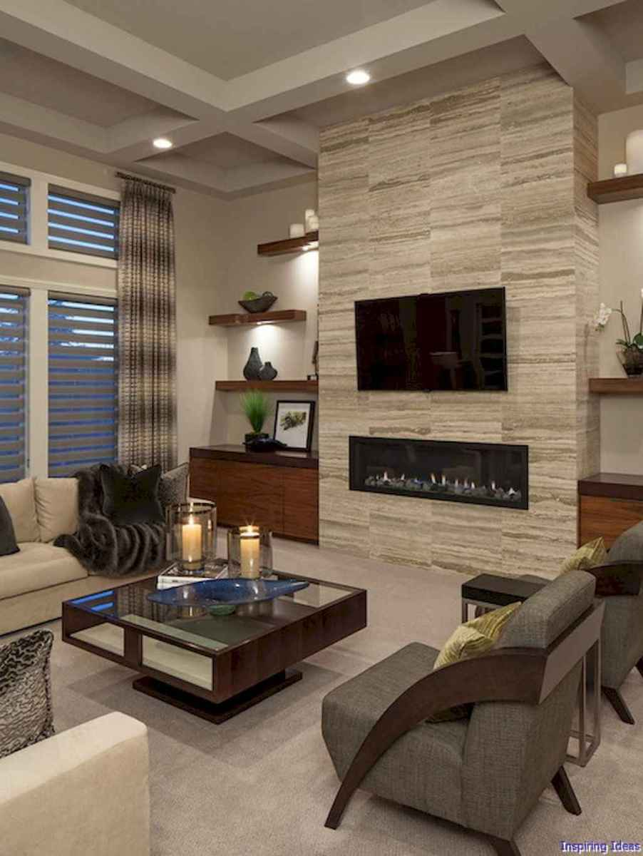 07 Cozy Living Room Decorating Ideas