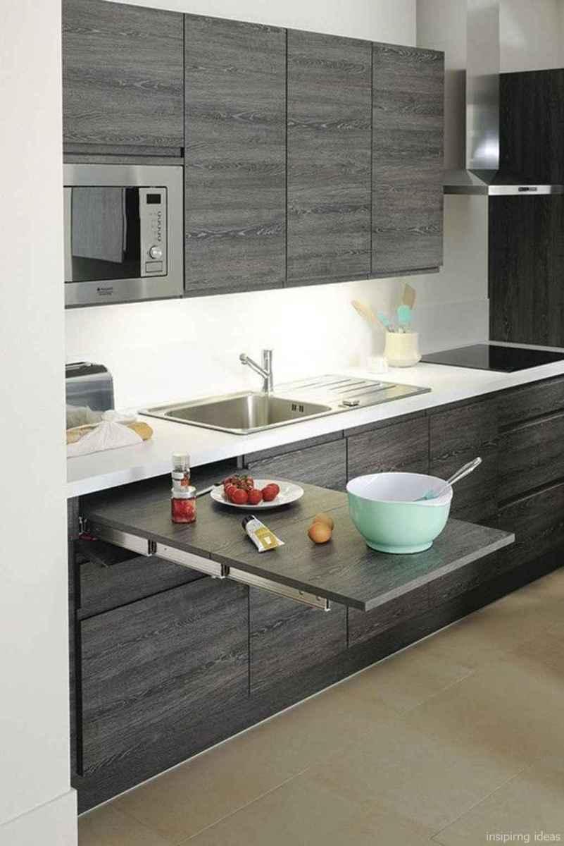08 Small Modern Kitchen Design Ideas