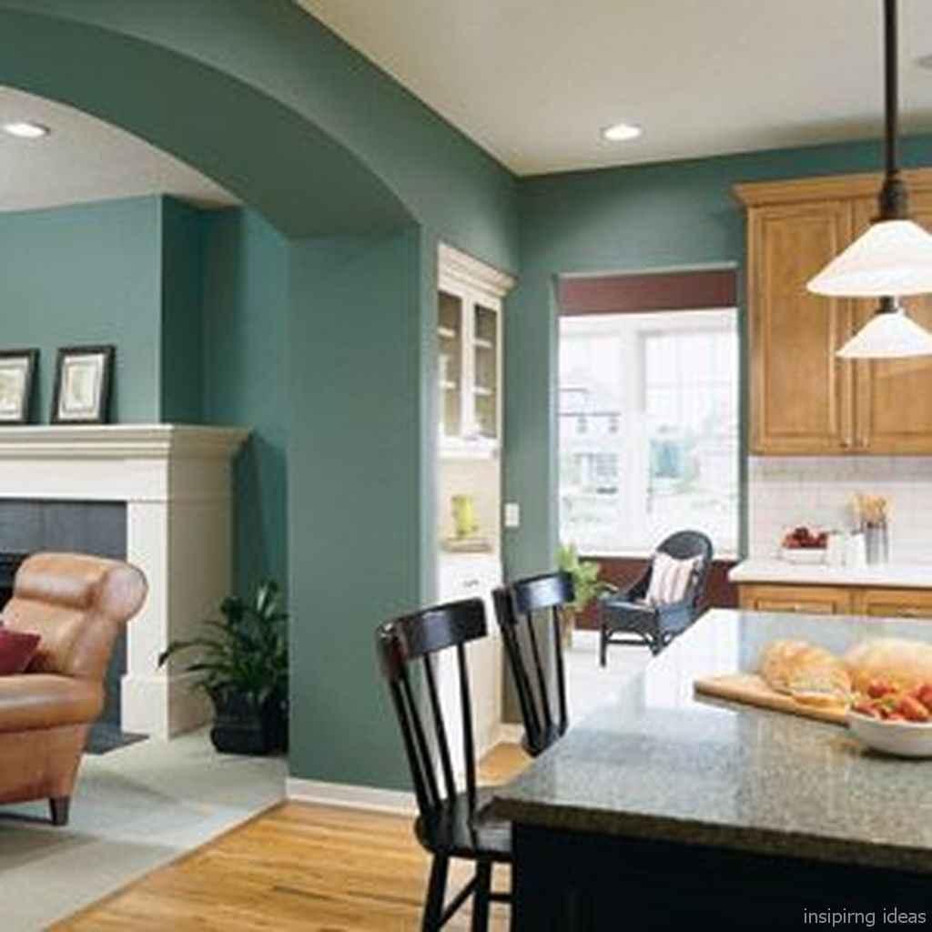 10 Modern Living Room Color Schemes Decor Ideas