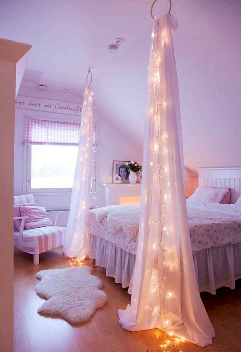11 Awesome Teen Bedroom Decor and Design Ideas