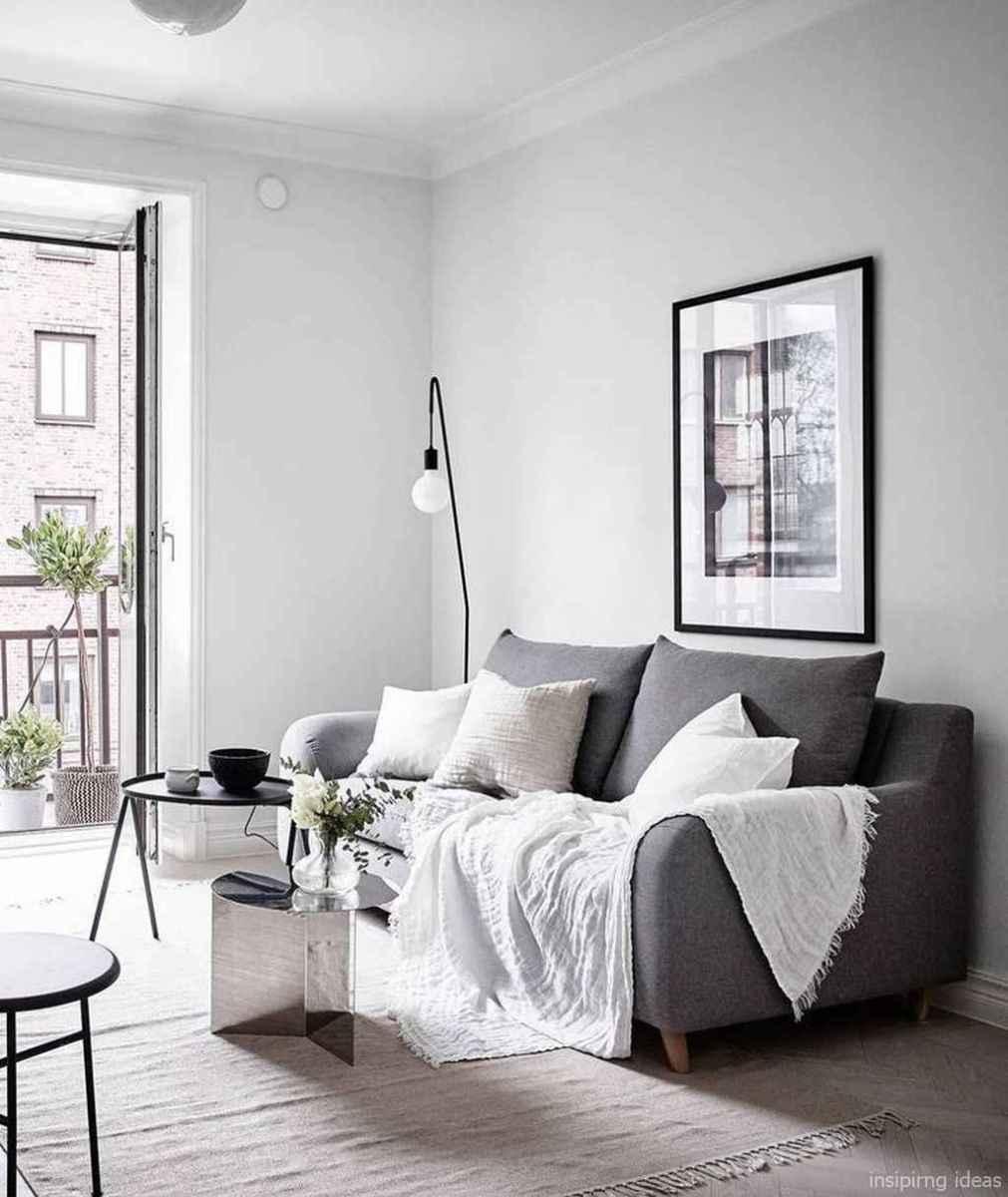 11 Cheap Modern Apartment Living Room Decorating Ideas