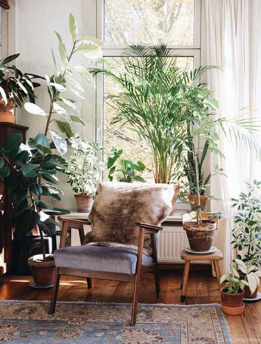 11 Chic Apartment Decorating Ideas